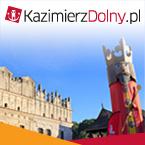 www.kazimierzdolny.pl