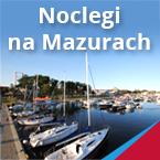www.mazury.com