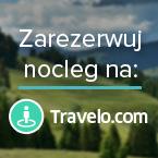 www.travelo.com